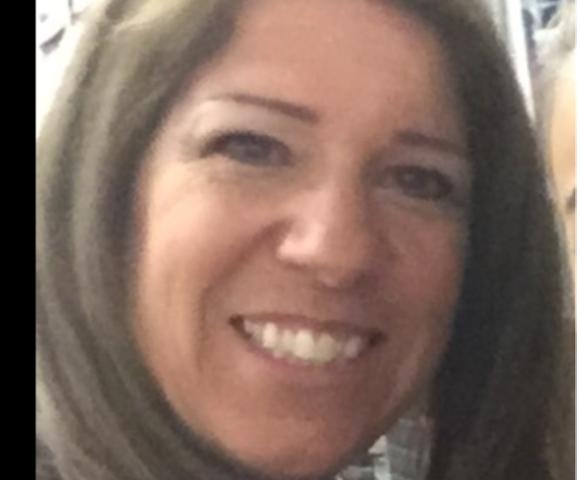 Theresa Silipo